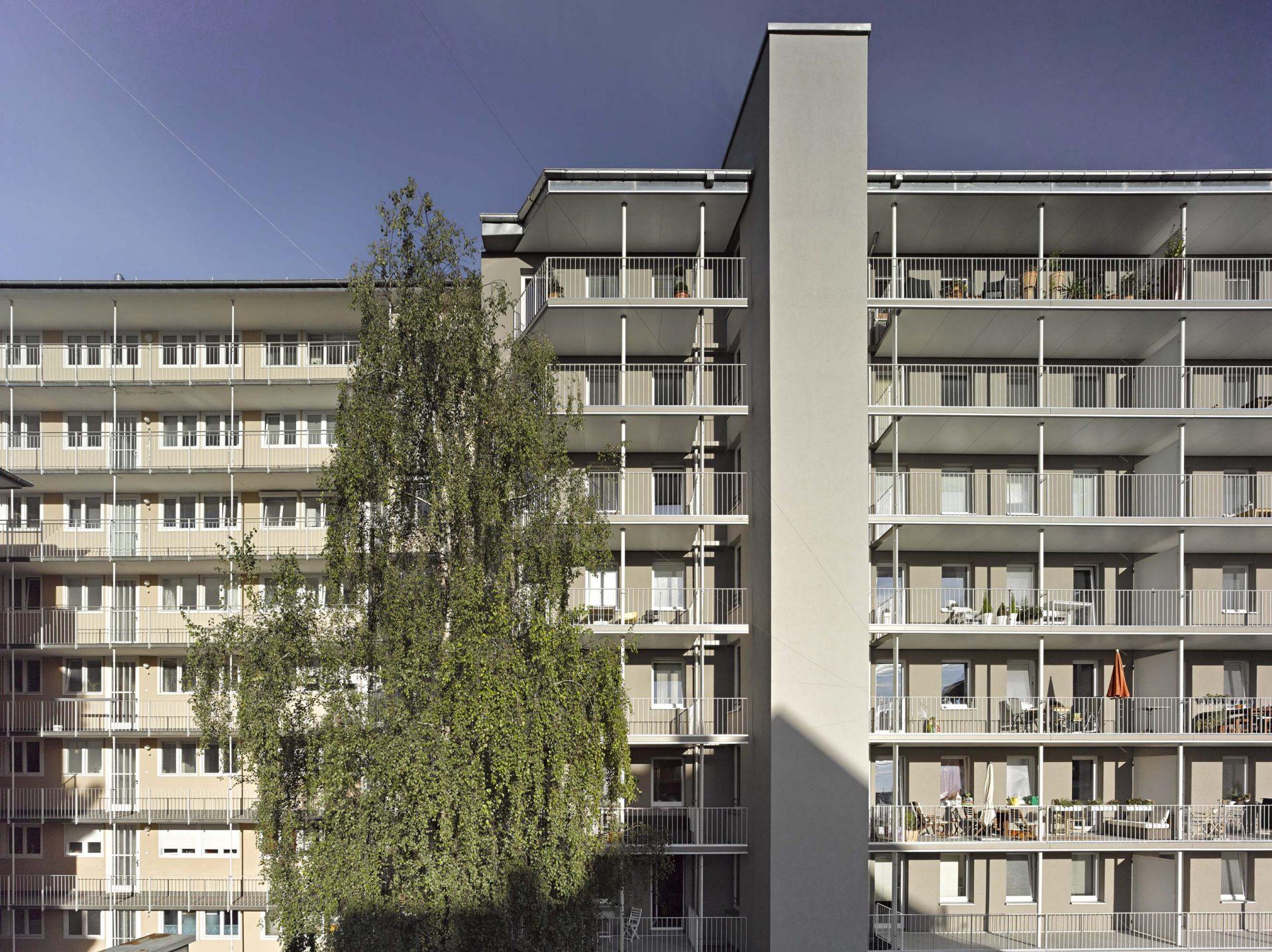 EAP-Habsburgerpl-150916-03-0090-01