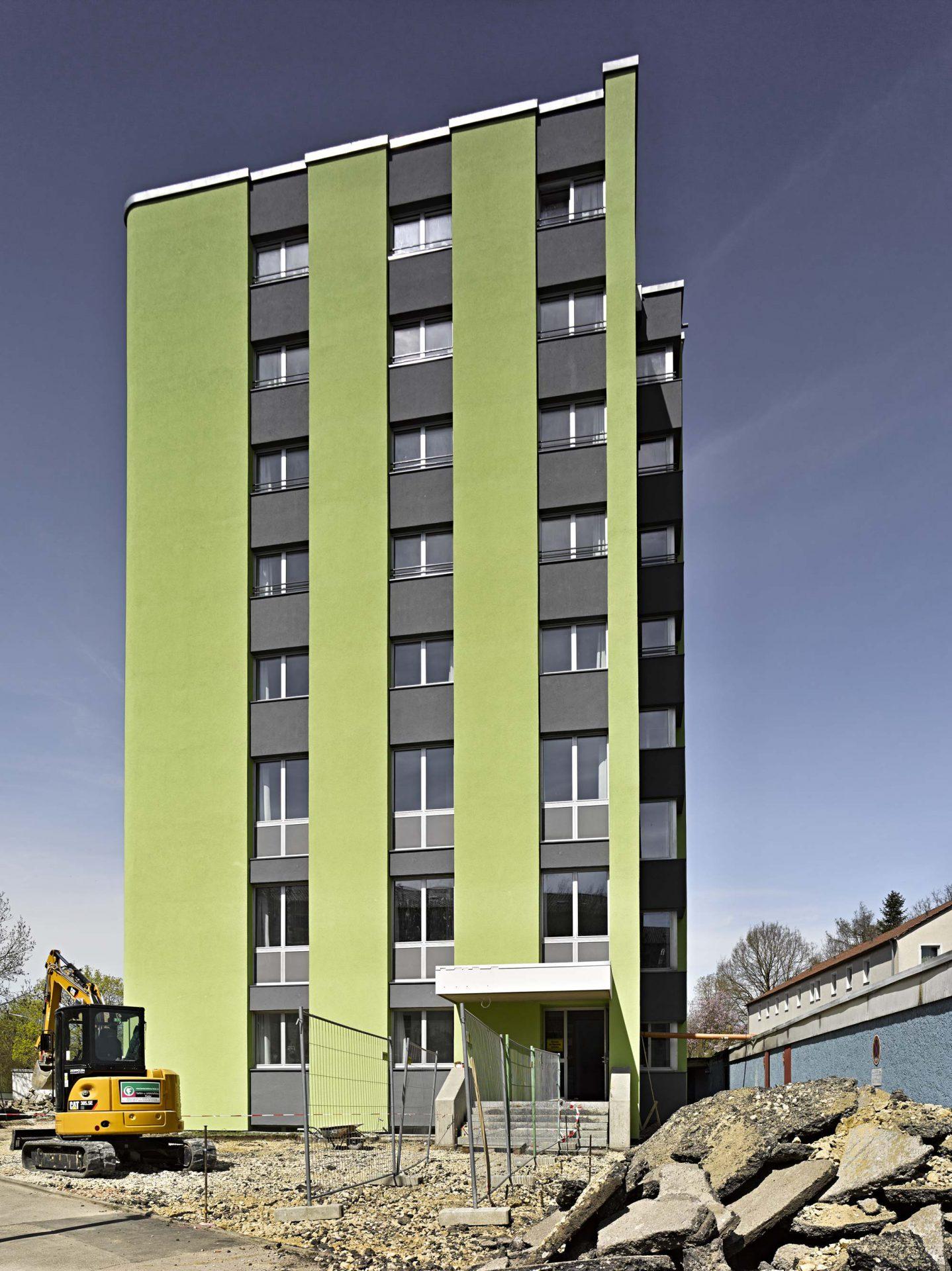 GreenHouse-150415-0101-01