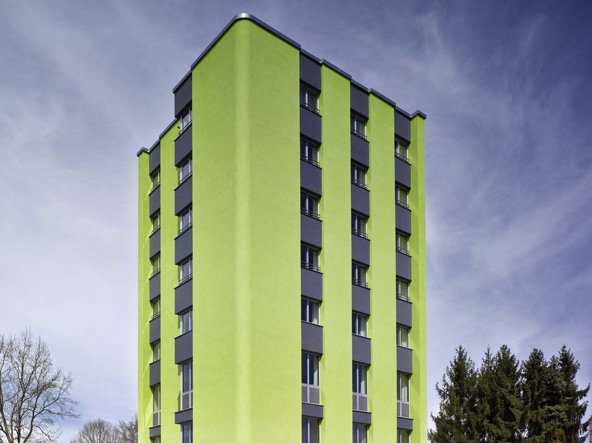GreenHouse-150415-0165-01