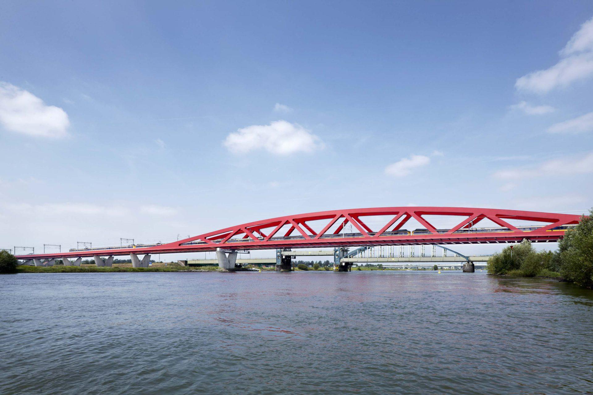IJsselbridge1108-0160-04