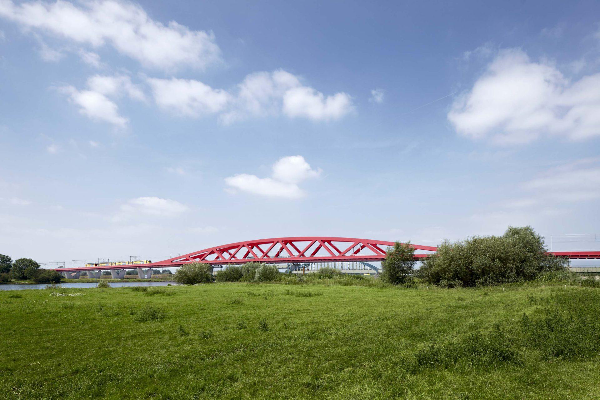 IJsselbridge1108-0174-03