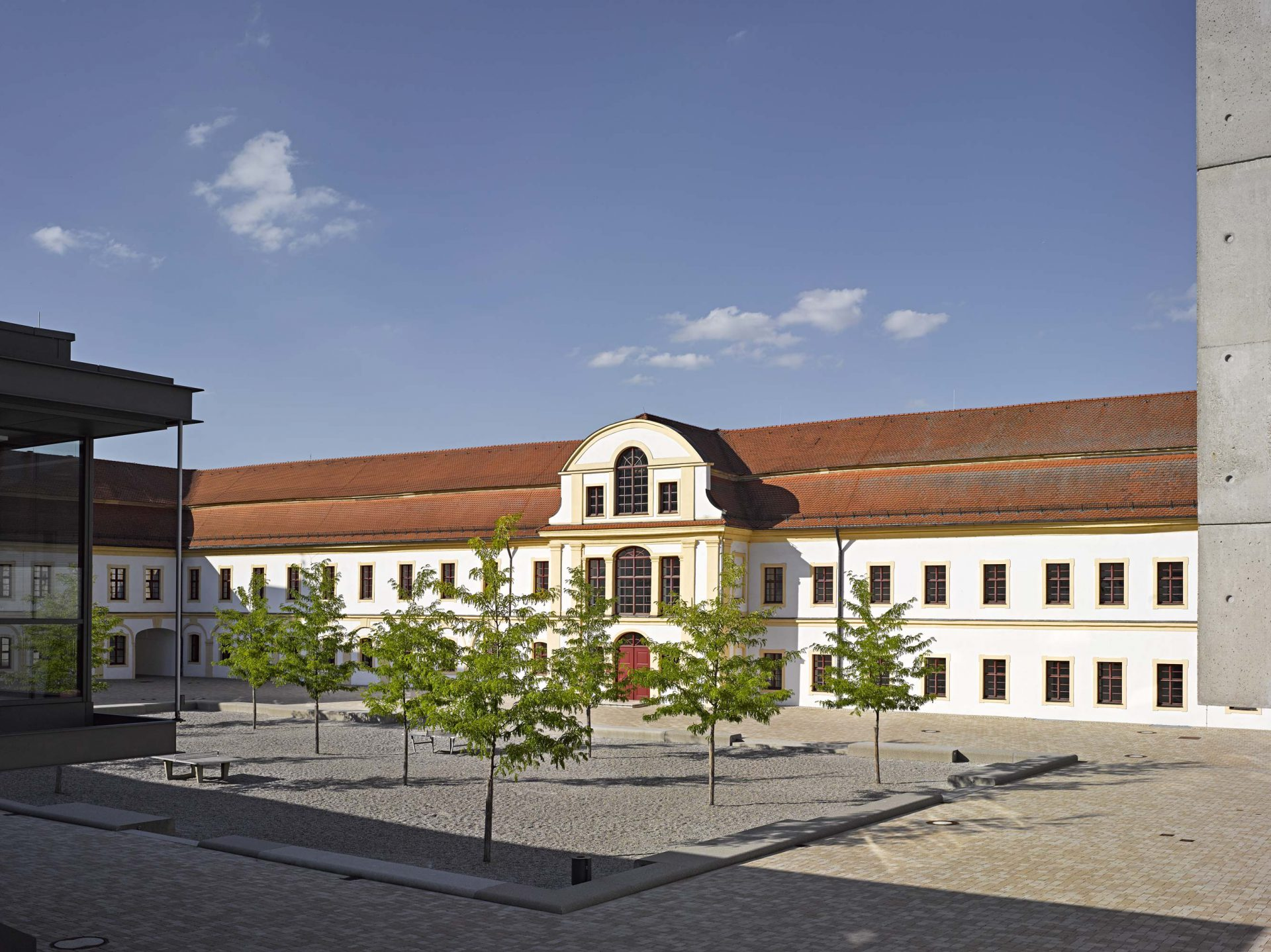 LAW-Kloster-Rebdorf-160719-0181-01