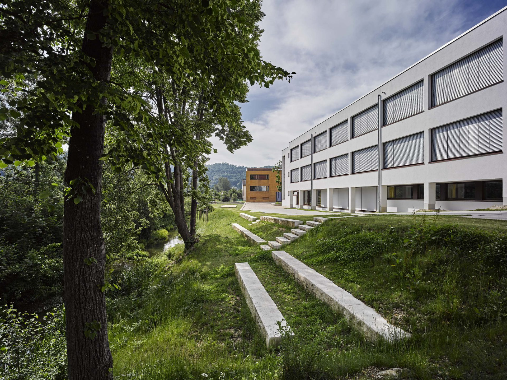 LAW-Rebdorf-180529-0028-02