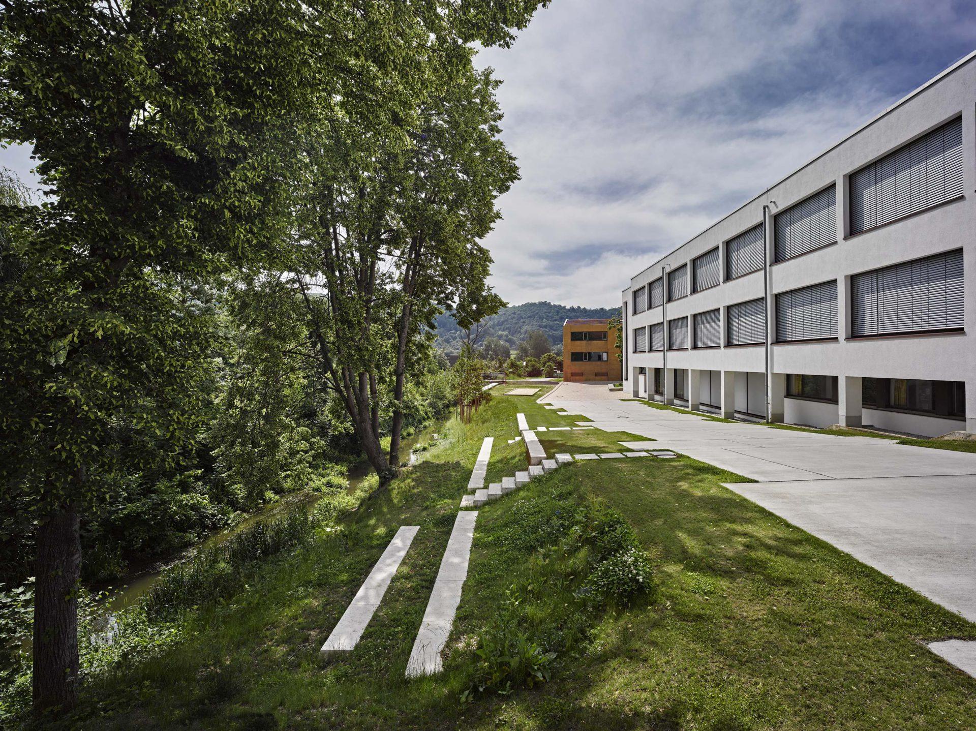 LAW-Rebdorf-180529-0036-04