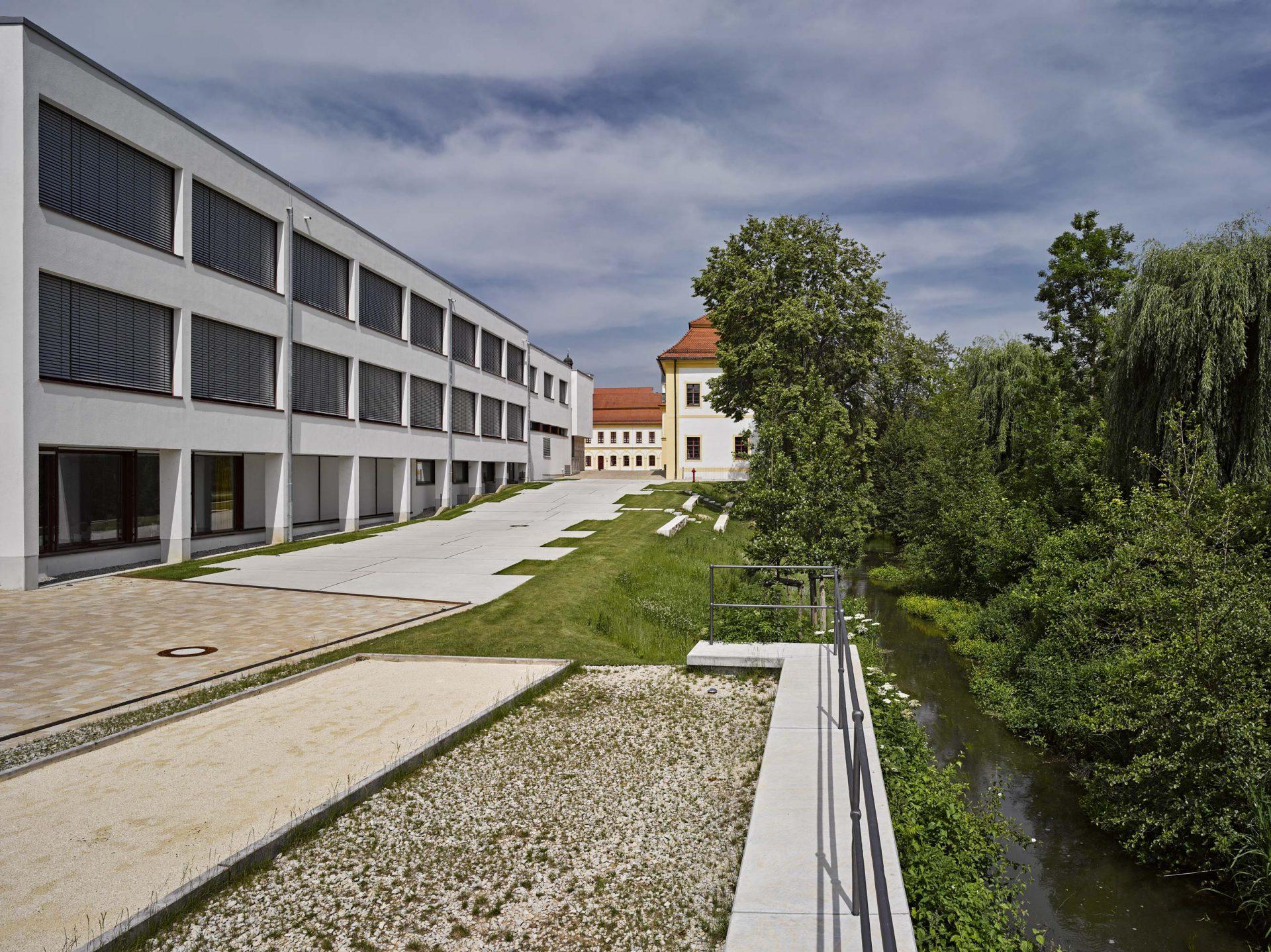 LAW-Rebdorf-180529-0045-01