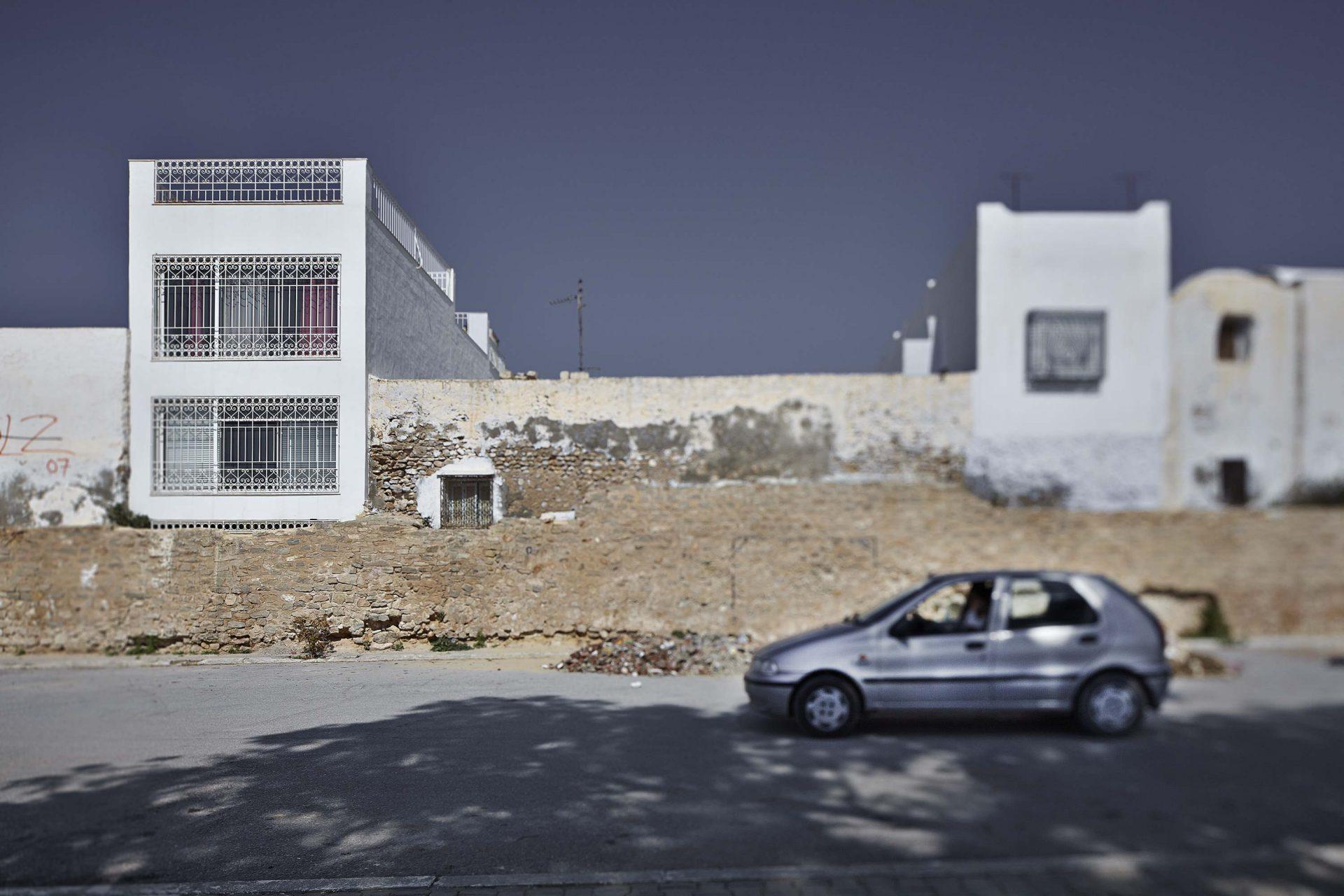 Tunis2014-01-0447-01