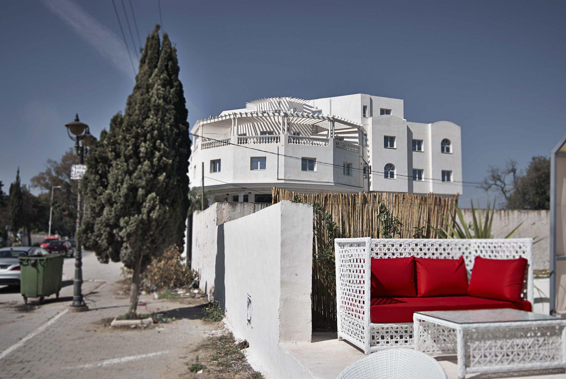 Tunis2014-02-0630-13