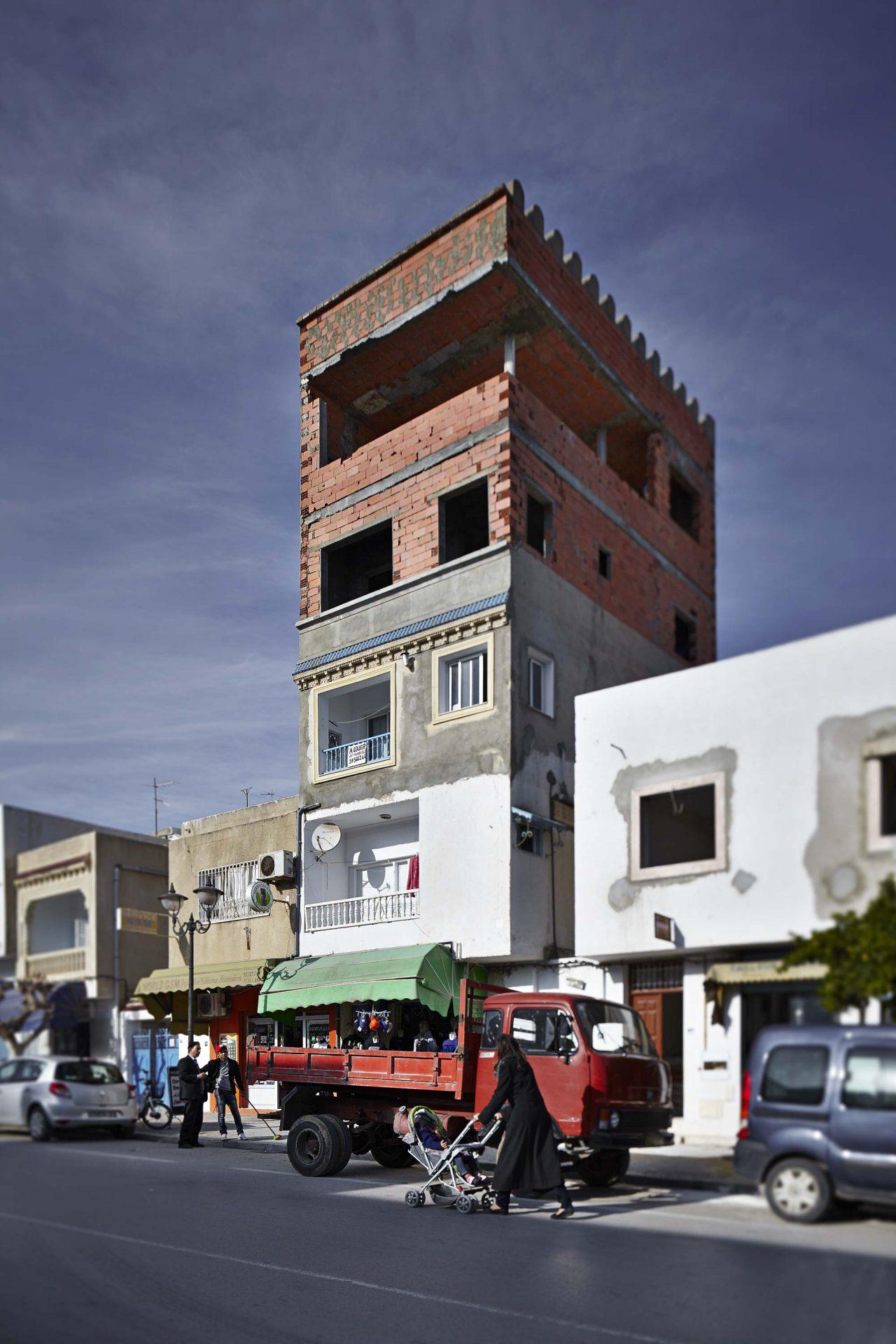 Tunis2014-02-1139-02