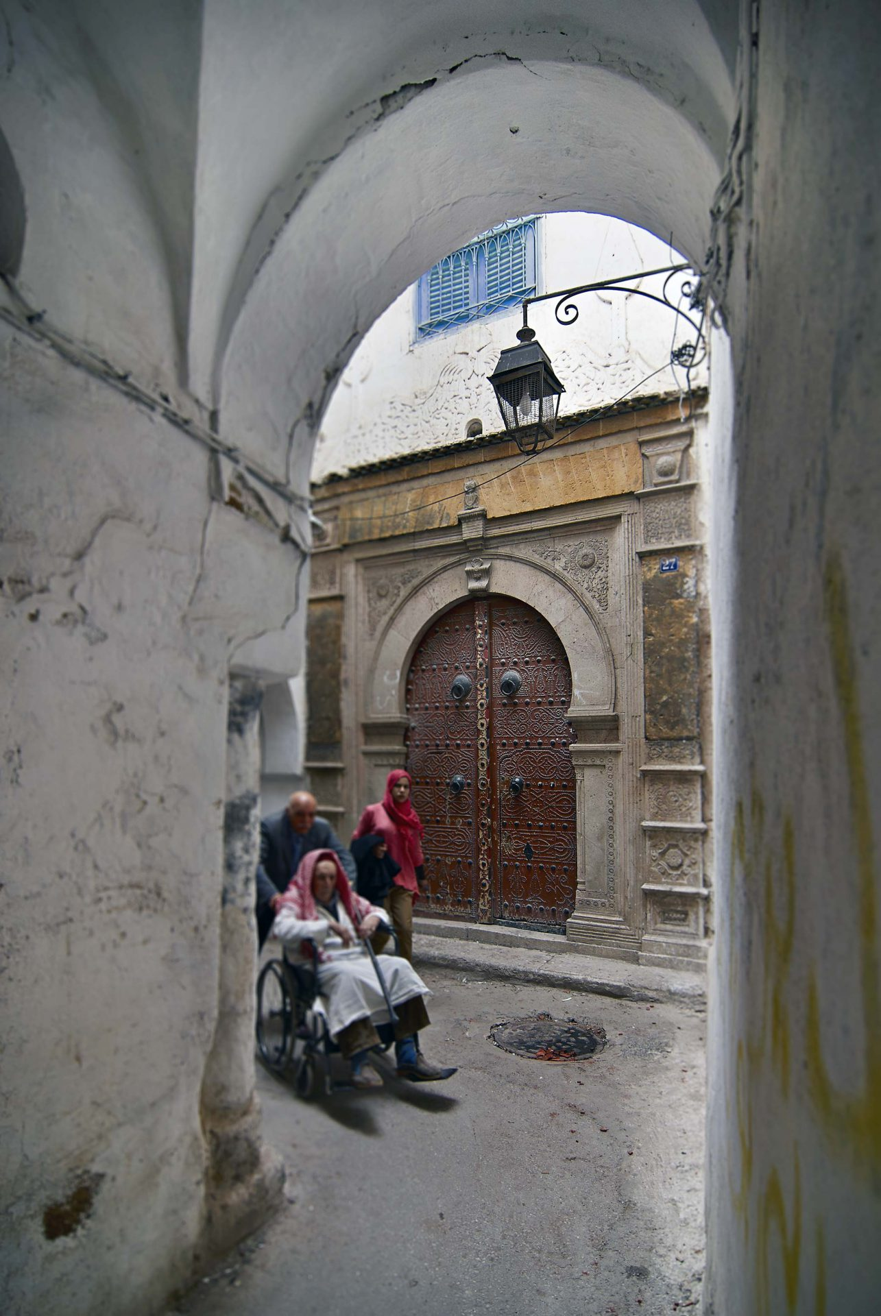 Tunis2014-06-3103-06