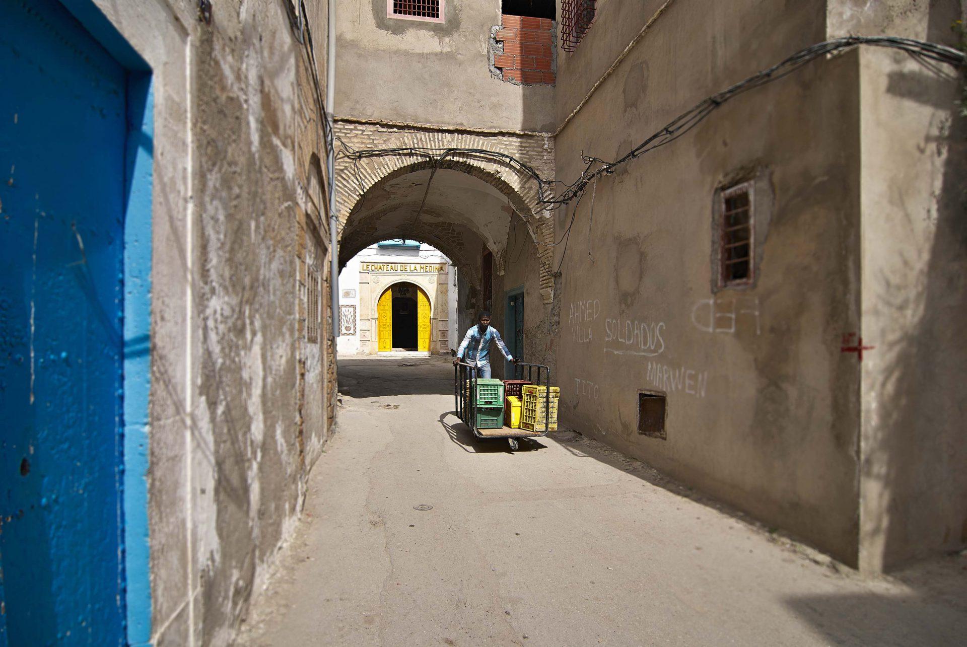 Tunis2014-06-3111-01