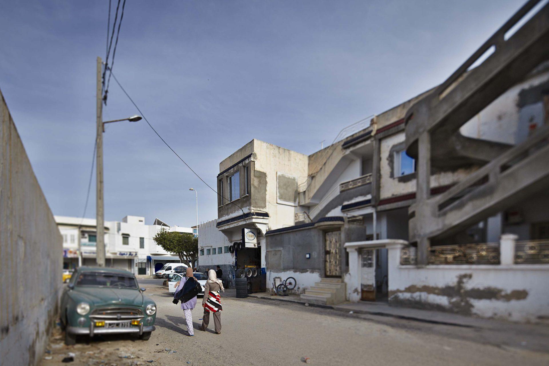 Tunis2014-07-3501-02