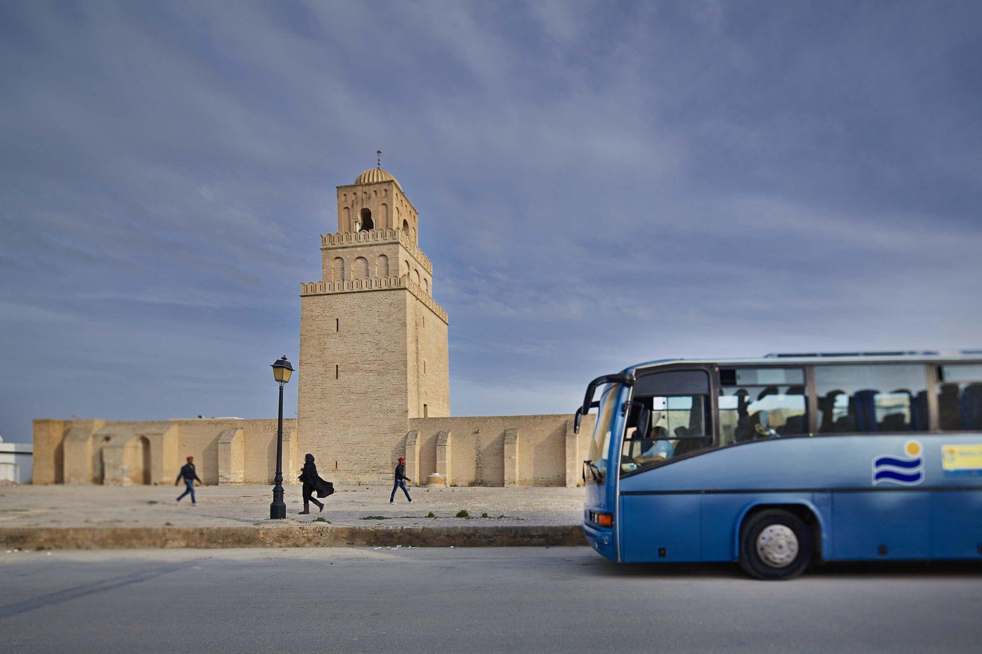 Tunis2014-07-3628-03