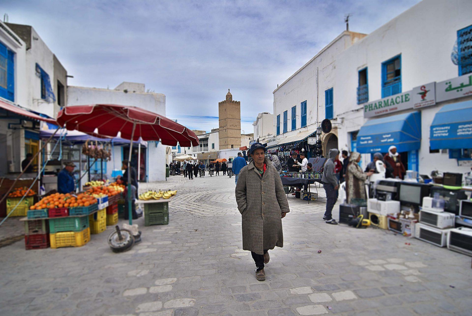 Tunis2014-08-3685-03