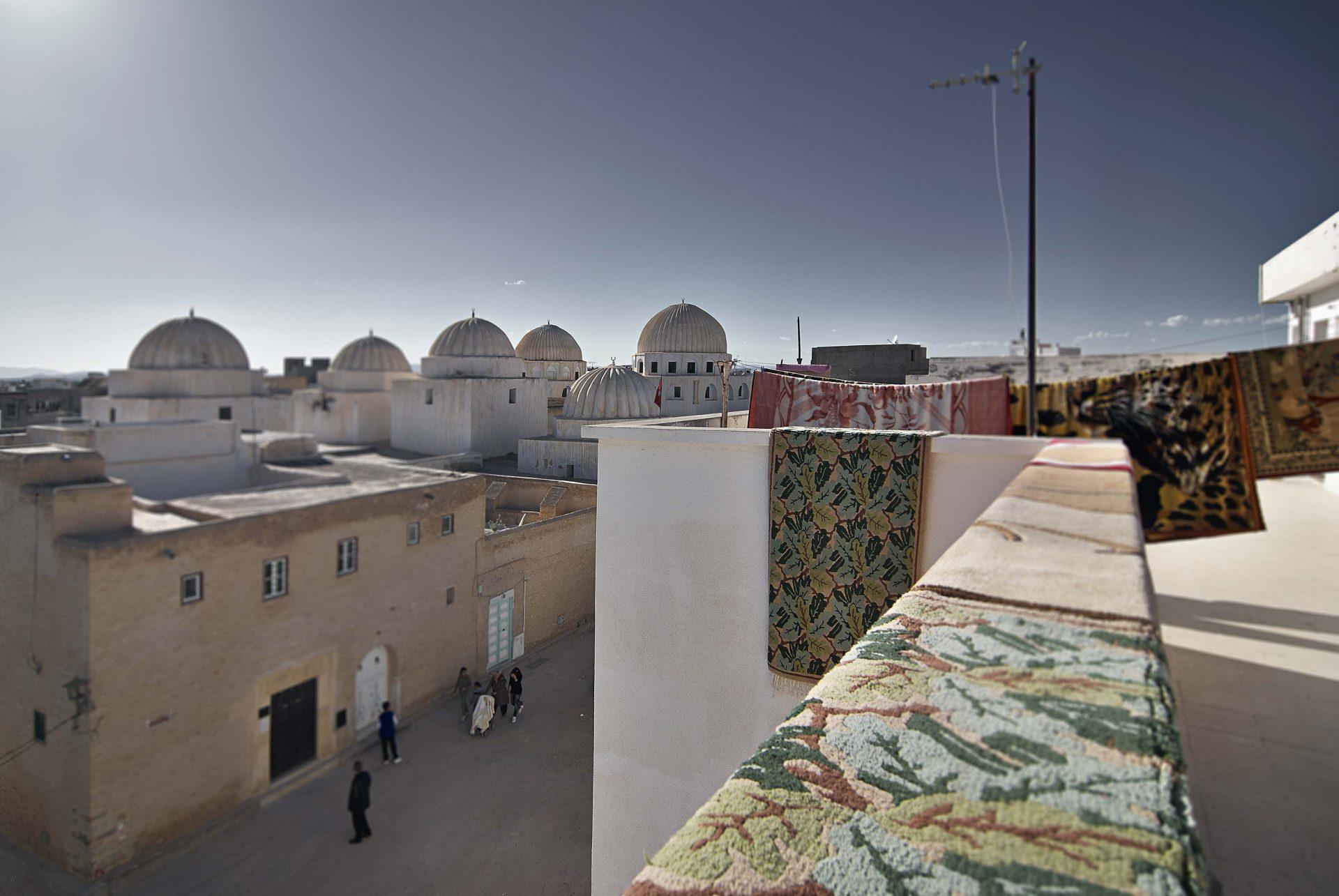 Tunis2014-08-4022-04