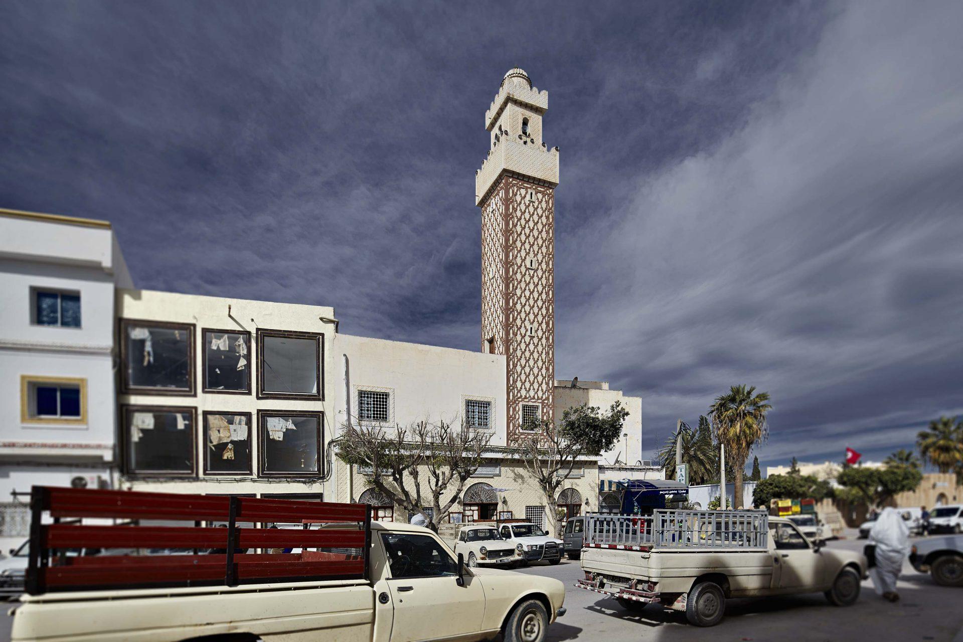 Tunis2014-09-4130-02