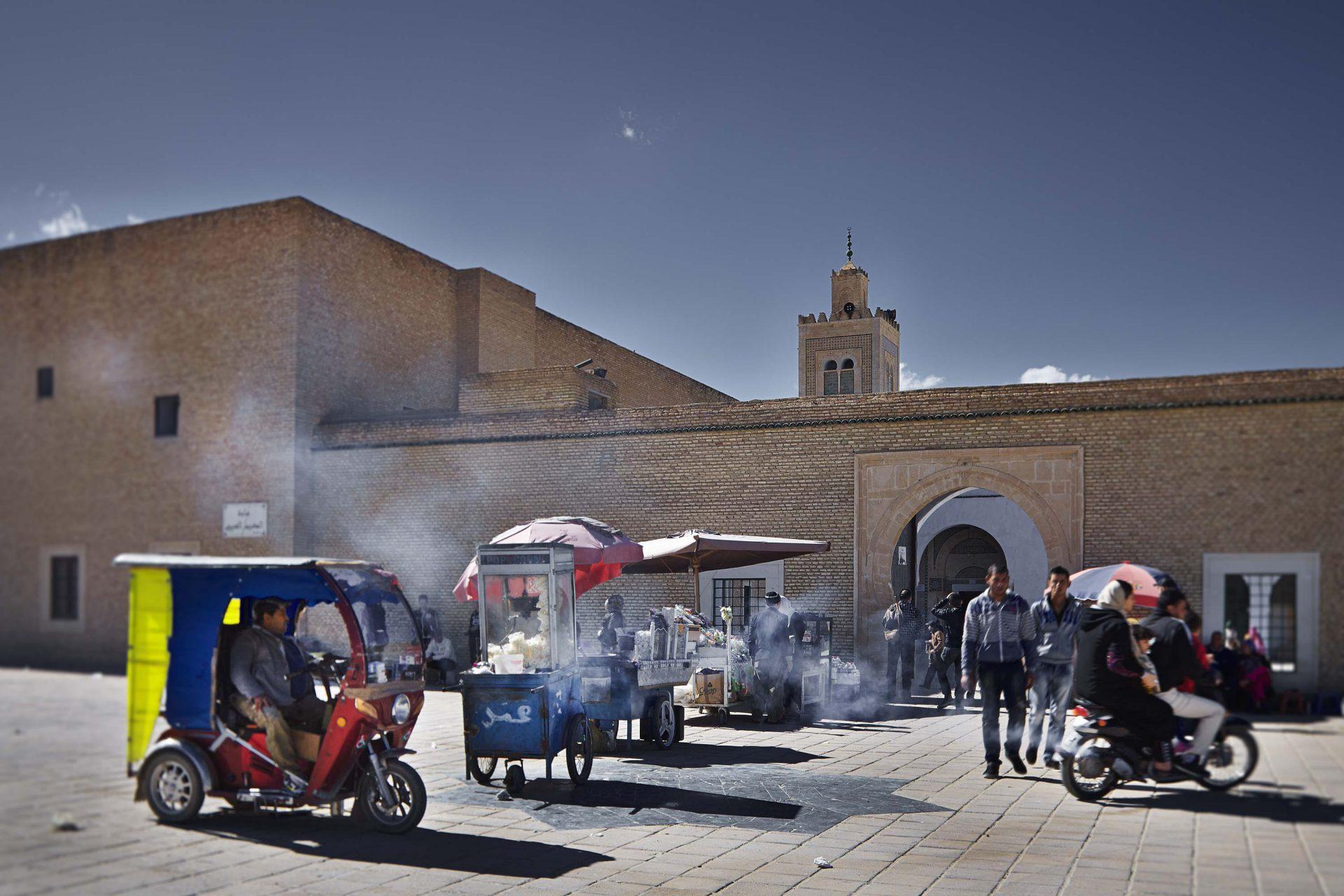 Tunis2014-09-4636-07