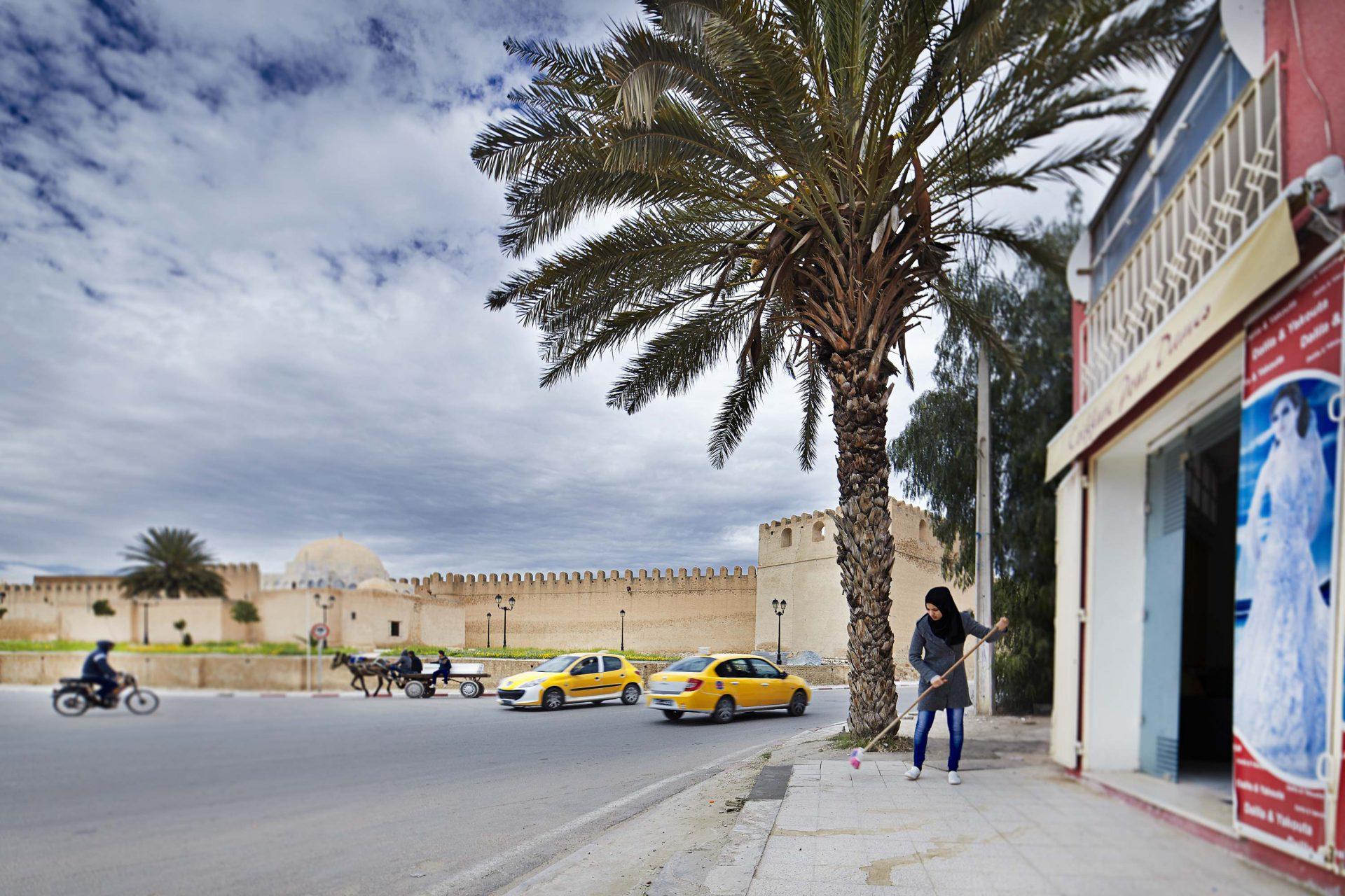 Tunis2014-10-4943-07
