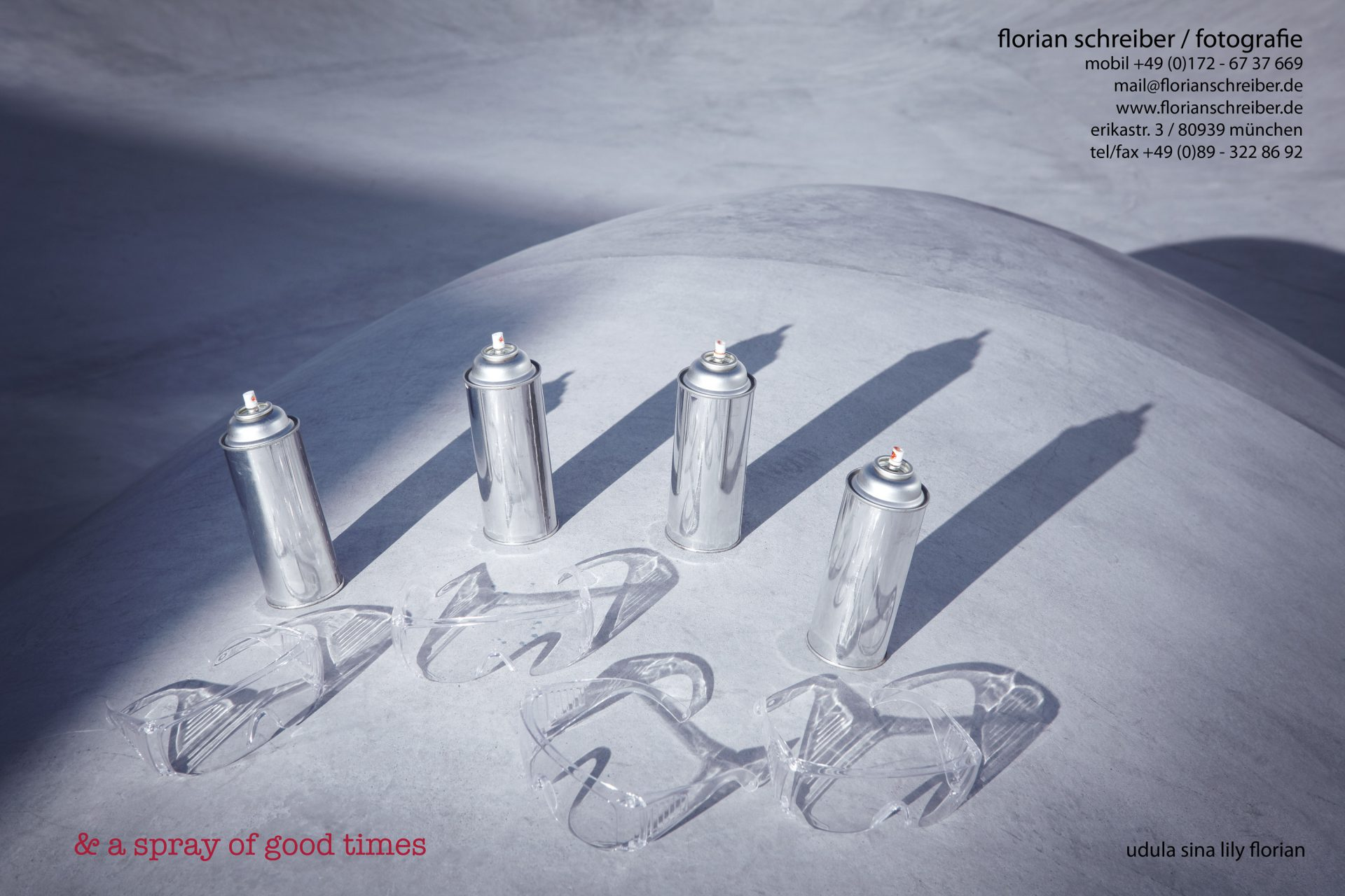 concrete110123-482.25.rgb-NEU