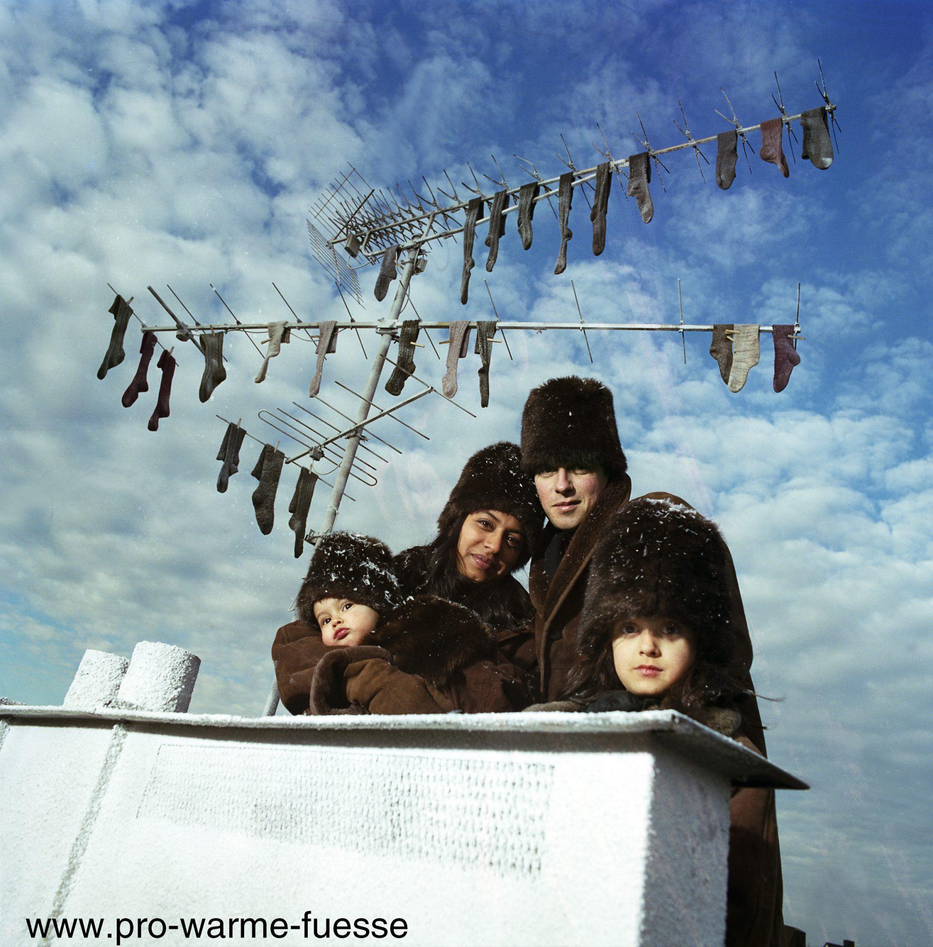 pro-warme-fuesse-03sel.